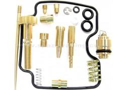 Kit reparación Carburador Polaris 500 Predator 03-07