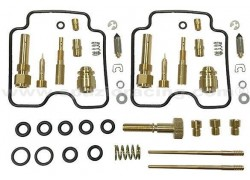 Kit reparación carburadores Yamaha YFM660 Raptor 01-05