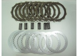 Kit de embrague KTM 400 SX 09-12, 505 SX 09-12