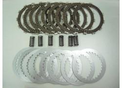 Kit de embrague KTM 400 SX 09-12, 505 SX 09-12
