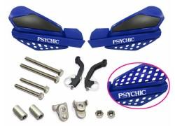 Parámanos Azules PSYCHIC