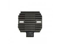 Regulador de voltaje Kawasaki 620 Mule 3000 01-08, 620 Mule 3010 01-08, 620 Mule 3020 01-03
