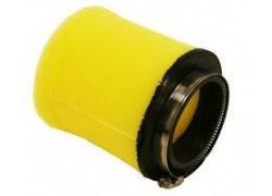 Filtro de aire Honda TRX300 FW 89-00, TRX350 Rancher 00-06