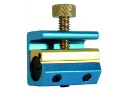 Engrasador de cables EMGO