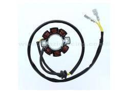 Estator KTM 505 SX ATV 09-13