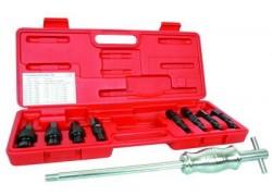 Kit de extractores de rodamientos EMGO