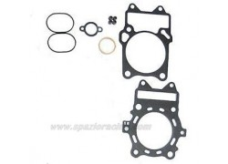 Kit juntas de cilindro Suzuki LT-A500 King Quad (cilindro SCEM) 09-14