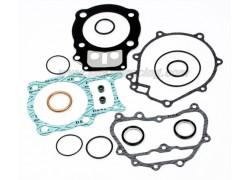 Kit juntas de motor Honda TRX400 FA 04-07, TRX400 FGA Rancher 04-07