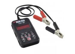 Tester semi-profesional para Batería y Alternador BST50