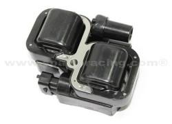 Bobina de encendido Polaris RZR800 (4) 12-14, 800 Sportsman 07-13, 850 Sportsman 09-15, 900 Ranger 12-15