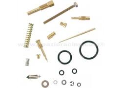 Kit reparación carburador Honda TRX500 FA Rubicon 05-12, TRX500 FGA Rubicon 05-08. TRX500 FPA Rubicon 09-12