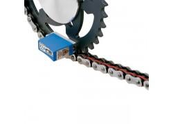 Alineador láser de cadena BIKE LIFT