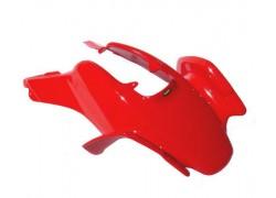 Plástico delantero MX MAIER para el Honda TRX400 EX
