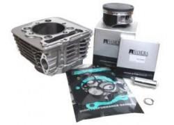"Kit aumento de cilindrada ""Big Bore"" Honda TRX300 EX 00-09, TRX400 EX 00-09"