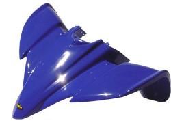 Plástico delantero MAIER Yamaha YFZ450 04-09