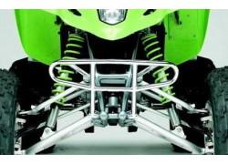 Defensa MX Honda TRX400 EX 99-08, Polaris 500 Predator 03-07, Yamaha YFS200 Blaster 88-02, YFM350 Warrior 87-04, YFZ350 Banshee 87-09