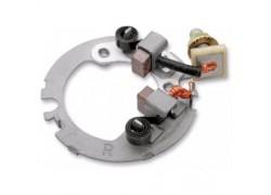 Escobillas motor de arranque Artic Cat DVX400 03-06, Kawasaki KFX400 03-06, Suzuki LT-Z400 03-08