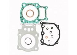 Kit juntas de cilindro Honda TRX350 FE 00-06, TRX350 TE 00-06, TRX350 FM Fourtrax Rancher 00-06, TRX350 TM Fourtrax Rancher 00-06
