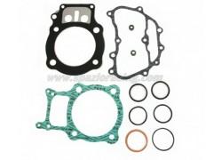Kit juntas de cilindro Honda TRX400 FA 04-07, TRX400 FGA Rancher 04-07