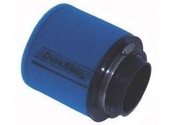Filtro de aire DURABLUE Honda TRX500 Rubicon 00-09, TRX500 Foreman 05-09, TRX650 Rincon 03-05, TRX680 Rincon 06-09
