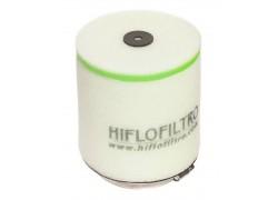 Filtro de aire Honda TRX500 Rubicon 01-12, TRX650 Rincon 03-05, TRX680 Rincon 06-16