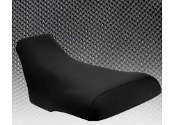 Funda de asiento Yamaha YFM350 Raptor 04-13