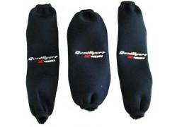 Fundas Amortiguadores Suzuki LT-Z400 03-12