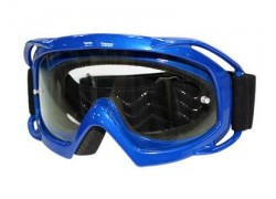 Gafas MX XPEED Azules