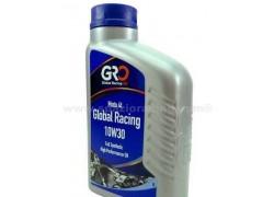 Aceite 4 Tiempos Global Racing 10W30 GRO