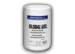 Crema de manos desengrasante Global Gel GRO