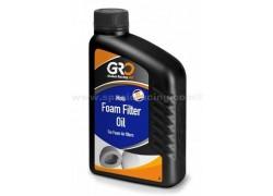 Aceite en líquido para filtros de aire de espuma Foam Filter GRO