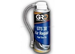 Spray reparapinchazos Air Repair GTS30 GRO