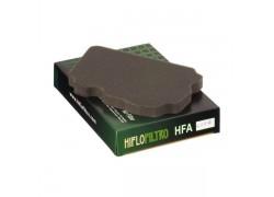 Filtro de aire Yamaha YFM125 07-08, YFM125 Raptor 11-15, YFM250 Raptor 08-13