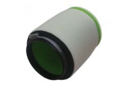 Filtro de aire HIFLOFILTRO Honda TRX450 R 04-05