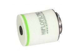 Filtro de aire HIFLOFILTRO Honda TRX250 TE 02-08, TRX250 TM 02-18, TRX250 X 01-18, TRX250 EX 01-18
