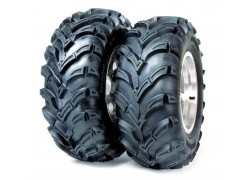 Neumatico Mud Gear XL INNOVA
