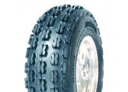 Neumatico Speed Gear 21x7-10 INNOVA