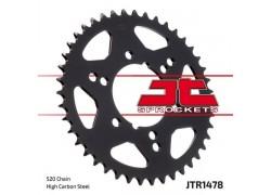 Corona Polaris 250 Trail Blazer 02-03, 400 Scrambler 4x4/2x4 00-02, 400 Trail Blazer 2x4 2003, 400 Scrambler 00-01, 500 Scrambler 4x4 00-11