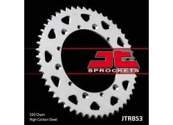 Corona Yamaha YFZ350 Banshee 89-06