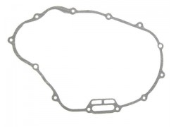 Junta de embrague Honda TRX300 EX 93-09, TRX300 FW Fourtrax 88-00