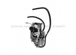 Carburador completo Yamaha YFM350 Warrior 87-04, YFM350 Big Bear 87-98, YFM350 Wolverine 1995, YFM400 Kodiak 93-98