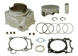 Kit Cilindro 4PLAY Yamaha YFZ450 04-13