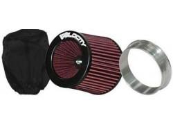 """Kit filtro de aire """"Pro-Flow"""" VELOCITY Honda TRX450 R 04-05"""