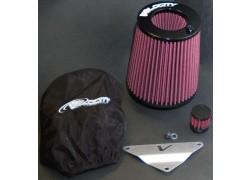 """Kit filtro de aire """"Pro-Flow"""" VELOCITY Polaris RZR800 08-14"""