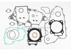Kit juntas de motor Honda TRX450 R 06-14, TRX450 ER 06-14