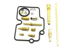 Kit reparación carburador Yamaha YFZ450 04-09