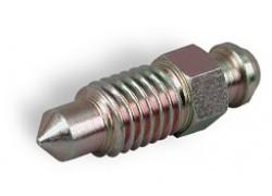 Tornillo de sangrado M8x125mm. NISSIN