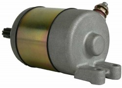 Motor de Arranque KTM 450 XC ATV 07-12, 525 XC ATV 08-12