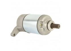 Motor de Arranque Suzuki LT-E160 Quadrunner 89-92, LT-F160 Quadrunner 91-01, LT-E230 Quadrunner 87-93, LT-F230 Quadrunner 85-87, LT-F250 Ozark 02-09/12-14, LT-Z250 04-10
