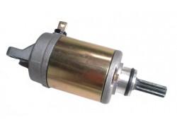 Motor de Arranque Suzuki LT-R450 06-11